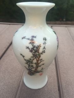 randi japán porcelán las vegas sebesség társkereső