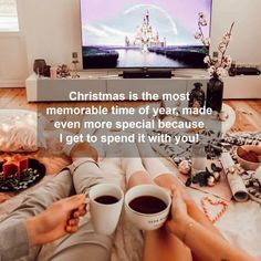 50 Christmas Love Quotes for Her & Him to Wish with Images Christmas Love Quotes, Merry Christmas Love, Christmas Images, Funny Poems, Romantic Messages, She & Him, Love Quotes For Her, Image Hd, Pictures Images