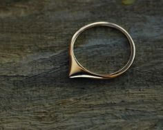 Thorn Ring - My Precious....