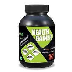 Pharma Science Muscle Mass and Weight Gainer Supplement Powder Pharma Science Ways To Gain Weight, Weight Gain Diet, Healthy Weight Gain, Supplements For Muscle Growth, Weight Gain Supplements, Increase Stamina, How To Increase Energy, Muscle Mass, Gain Muscle