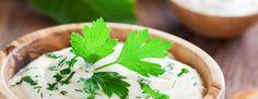 Здивуй своїх друзів та рідних: Чи вийде крем-соус з цвітної капусти? #модно #вечірка