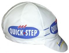 Apis Quickstep 2009 - Store For Cycling