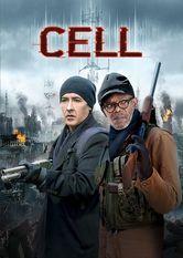 Cell Le film Cell est disponible en français sur Netflix Canada  ...