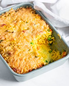 Indian Food Recipes, Healthy Recipes, Ethnic Recipes, Aesthetic Food, Dessert Recipes, Desserts, Food Design, Food Videos, Macaroni And Cheese