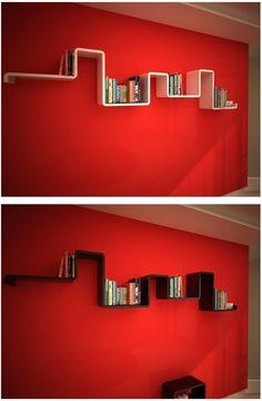 mensola a muro moderno e libreria-Altri mobili pieghevoli-Id prodotto:123461372-italian.alibaba.com