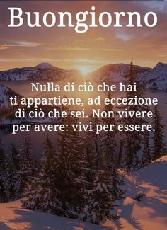 vivi per essere Good Day, Good Morning, My Life Style, Day For Night, Holidays And Events, Words Quotes, Life Lessons, Decir No, Mindfulness