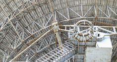 ❕ New free photo at Avopix.com - Close-up View of Metallic Structure    🆓 https://avopix.com/photo/64754-close-up-view-of-metallic-structure    #construction #business #design #building #architecture #avopix #free #photos #public #domain