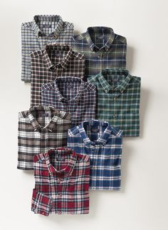 Find comfort & style at Sears with these men's flannel shirts! My Christmas Wish List, Canada Shopping, Mens Flannel Shirt, Comfort Style, Comfortable Fashion, Online Furniture, Wonderland, Gift Ideas, Board