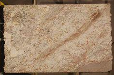 Siena Bordeaux Granite Slab for Kitchen Countertop - kitchen countertops - philadelphia - Stone Park USA Inc Granite Countertops Colors, Granite Slab, Soapstone, Kitchen Countertops, Small Basement Remodel, Basement Remodeling, Kitchen Remodel, Quartz Slab, Small Basements