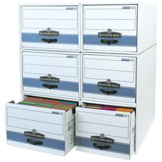Cardboard File Cabinet The Majority Of Us Like To Keep A Living Room Artifacts Curios Mementos Family Heirlooms Mem