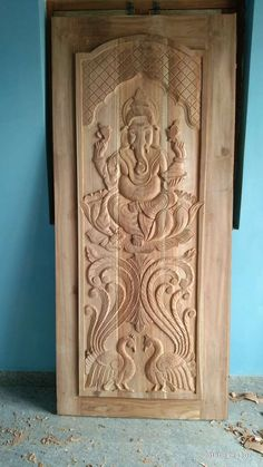 Fancy Wood Carving Door Price In India Collect - Wood Carving Designs Door Design Photos, Home Door Design, Pooja Room Door Design, Door Gate Design, Door Design Interior, Single Door Design, Wooden Front Door Design, Double Door Design, Wood Front Doors