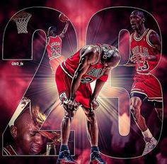 Get your Chicago Bulls gear today Michael Jordan Unc, Jordan 23, Michael Jordan Pictures, Jeffrey Jordan, Jordan Bulls, Michael Jordan Basketball, Air Jordan, Basketball Shorts Girls, Love And Basketball