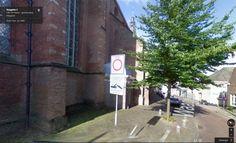 Hoe heette Christiaan? | Zoektocht naar het verleden Waar was de Waag in Weesp?
