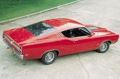 73 best 1969 ford torino 428 cobra jet my third car images in rh pinterest com