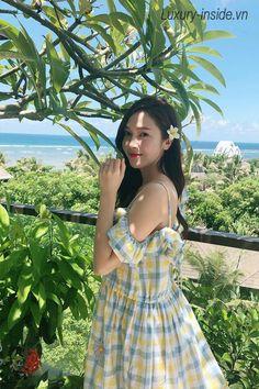 Jessica jung in bali Snsd, Yoona, Sooyoung, Taeyeon Jessica, Jessica & Krystal, Krystal Jung, Jessi Kpop, Korean Girl, Asian Girl