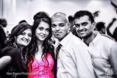 Pink Stroke.  Wedding Photography.  Nav Sapra Photography. Wedding Photography, Couple Photos, Couples, Pink, Couple Shots, Couple Photography, Couple, Wedding Photos, Wedding Pictures