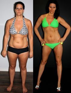 VENUS FACTOR is hands down the best weight loss program out there! Best Diets To Lose Weight Fast, Best Weight Loss Program, Help Losing Weight, Yoga For Weight Loss, Weight Loss For Women, Fitness Girls Instagram, Weight Log, Weight Loss Success Stories, Venus Factor