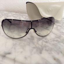 Comprar gafas de sol de segunda mano Página 90 Chicfy