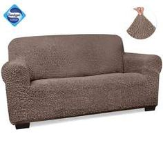 Your Shopping Cart – Mamma Mia Covers LLC Textile Business, Comfort And Joy, Mamma Mia, Oversized Chair, Slipcovers, Love Seat, Cart, Home And Family, Shopping
