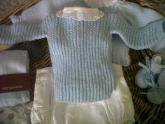 jersey primera puesta