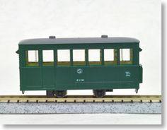 Our shop retails HO Narrow (HOn, 9mm) Numajiri Type Gaso101 Mid Green Color (Trailer) (Model Train) TGW (Tsugawa)  Diesel Car HO Narrow、1/87 13706  on the Web.