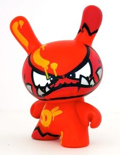 .dunny