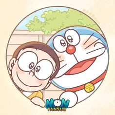 Cute Pokemon Pictures, Doraemon, Smurfs, Kawaii, Animation, Stickers, Cats, Memes, Fictional Characters