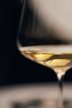 Wine Glass Pictures, Wine Images, Wine Pics, Grape Liquor, Dandelion Wine, Glass Photography, Focus Photography, Pouring Wine, Wine Pairings
