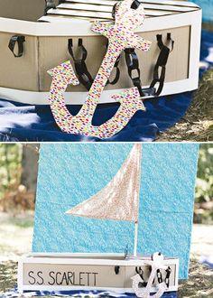 fabric-diy-anchor