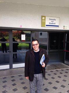 CalabriaInforma - Bovalino: Filippo Savica, giovani per le libetà, risponde a Nuova Calabria