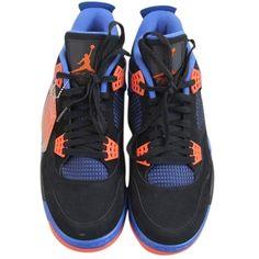 8db3a3de060f Pre-owned Air Jordan Brand New Size 8 Nike 4 iv Retro