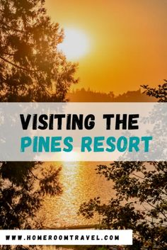 Staying at the Pines Resort is the perfect California weekend getaway. Conveniently located near Yosemite NP, it is a great place for couples and families. Rent a boat, hit the bars, dine in a restaurant, or relax on the beach. The Pines Resort has something for everyone. #basslake #yosemitenp #usaNationalParks #yosemiteloding #californiaweekend #weekendgetaway