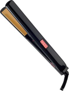 Best Budget Hair Straighteners Available in India. Being curly haired, I have always wanted straight hair, not poker straight though, but straight anyway without any frizz.