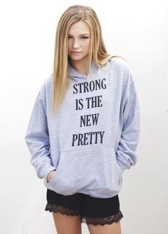 Tween and Teen Clothing af61194f2153d
