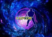 Lee Capcom crea división móvil, 4 juegos en camino