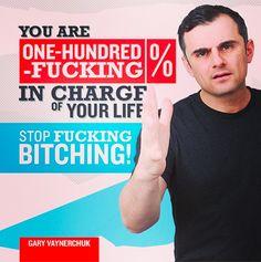 Gary Vaynerchuk Quotes - http://www.quotesmeme.com/quotes/gary-vaynerchuk-quotes/