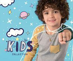 #anúncio #diadascriancas Children's Day Bilboard Design, Kids Graphic Design, Graphic Design Trends, Baby Design, Creative Banners, Youtube Design, Kids Graphics, Kids Fashion Photography, Web Banner Design