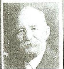 FamilySearch..Charles Lambert (Twitchell/Woodbury side)