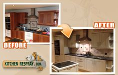 Kitchen Respray is the Dublin, Ireland's leading kitchen, furniture respraying, restoration and refurbishment company. Kitchen Respray, Dublin Ireland, Design Consultant, Kitchen Cabinets, Furniture, Home Decor, Decoration Home, Room Decor, Kitchen Base Cabinets