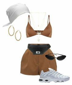 Cute Swag Outfits, Retro Outfits, Classy Outfits, Stylish Outfits, Rock Outfits, Look Fashion, Fashion Outfits, Womens Fashion, Prep Fashion