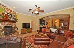 26407 Bright Sky Ct Photo Gallery