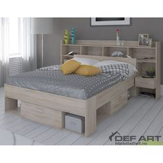 Pat inalt Bunk Beds, Toddler Bed, Furniture, Home Decor, Homemade Home Decor, Loft Beds, Trundle Bunk Beds, Home Furnishings, Decoration Home
