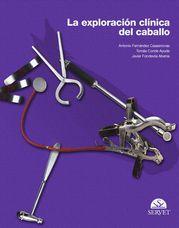 Libros: Veterinaria-Zootecnia 3 - Página web de datosagropecuarios