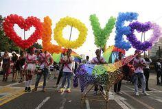 Peru: Marcha del Orgullo no culminará en Plaza San Martín