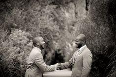 The Parker, Palm Springs Wedding #weddings #groom #theparker #theparkerpalmsprings #theparkerpalmspringsweddings by Michael Segal #michaealsegal #michaelsegalphoto