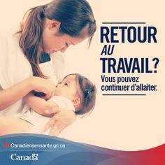 Des conseils pour maman : http://www.phac-aspc.gc.ca/hp-ps/dca-dea/stages-etapes/childhood-enfance_0-2/nutrition/tips-cons-fra.php?utm_source=Pinterest_HCdns&utm_medium=social&utm_content=Dec15_Pregnancy_FR&utm_campaign=social_media_13