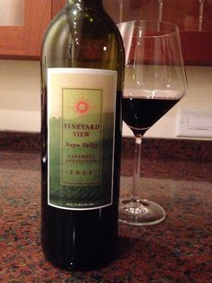 Good cab, label could use work.
