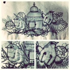 Matt Adamson, UK #tattoo #tattoos #in rose #inked #tattooed #tatted #tattoo idea