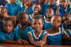 Tanzania ditches English in Education Overhaul Plan