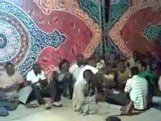 تراث الجنوب الليبي .. مرزقاوي ... Libya South